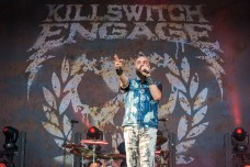 2019-05-18-Sonic-Killswitch Engage