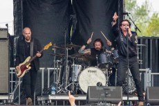 2019-05-18-Sonic-The Cult-5