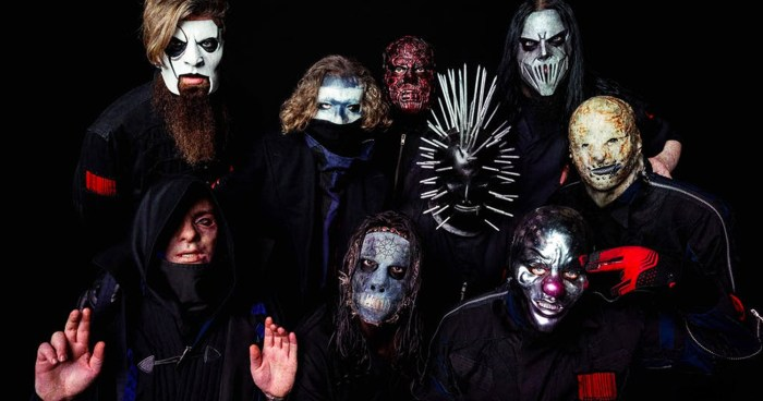 Image result for slipknot unsainted
