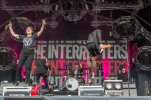 2019-06-21-The Interrupters-2