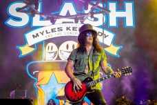 2019-06-23-Slash Miles Kennedy and the Conspirators-15