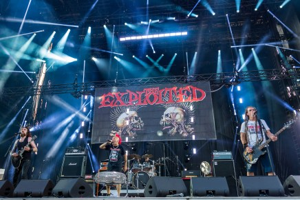 2019-07-26-Heavy-Montreal-The Exploited-7