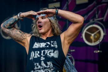 2019-07-27-Heavy-Montreal-Steel Panther-11