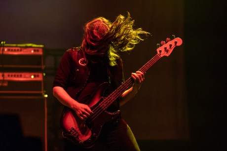 Electric Wizard_4
