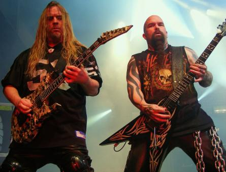 Slayer-KingAndHanneman