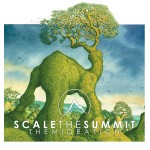 scale summit