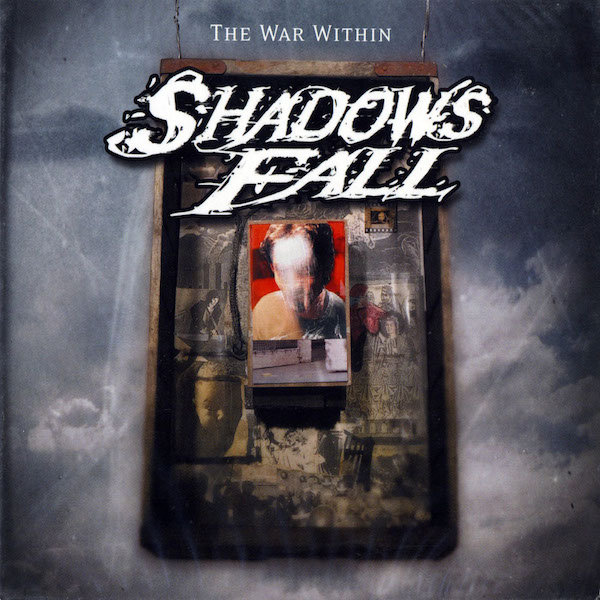 Shadows_Fall-The_War_Within