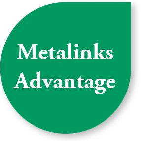 metalinks-advantage