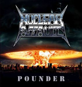 nuclearassault pounderep