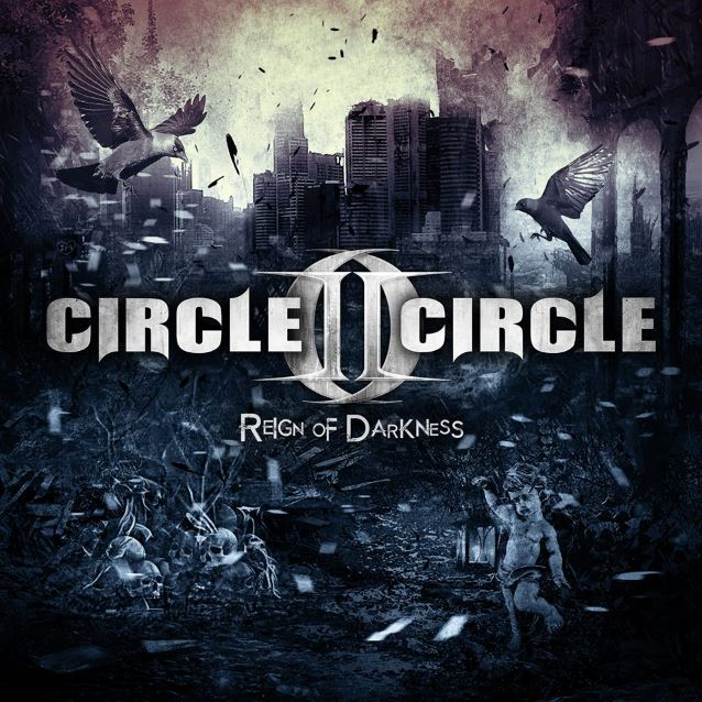 circleiicirclereigncd