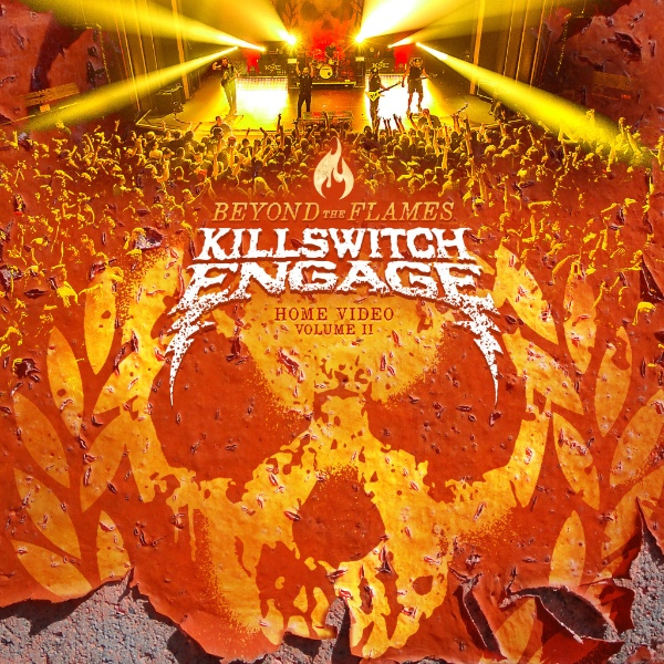 killswitchlivecdoct