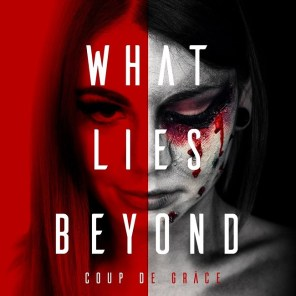What Lies Beyond