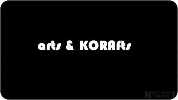 Arts and KORAfts