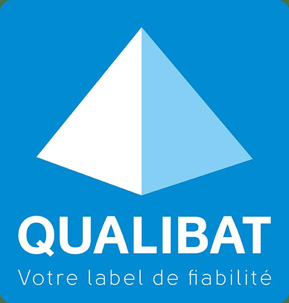 Qualibat_metallerie-martigny