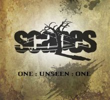 Scapes – One: Unseen: One (2014)