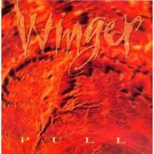 Winger – Pull (1993)