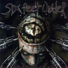 Six Feet Under – Maximum Violence (1999)