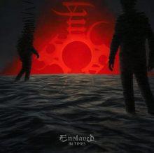 Enslaved – In Times (2015)
