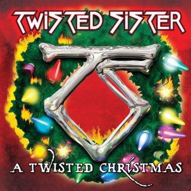 album-twisted-christmas