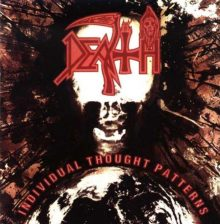 Death – Individual Thought Patterns (1993)