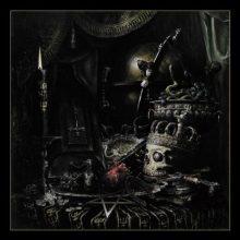 Watain – The Wild Hunt (2013)