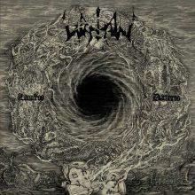 Watain – Lawless Darkness (2010)