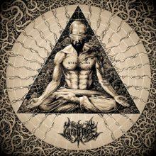 Wrathage – Discipline (2015)
