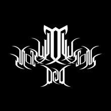 Illusions Dead – Illusions Dead 2013 (Demo)