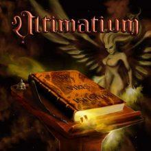 Ultimatium – Vis Vires Infinitus (2015)
