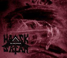 Mask of Satan – Promo (2015)