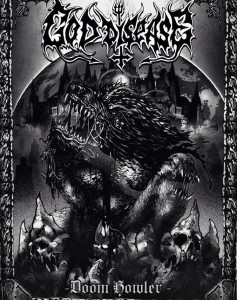 God-Disease-Doom-Howler-2015-EP