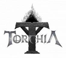 Torchia – Ending Beginning  EP (2015)