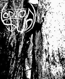 Loputon Suo – Loputon Suo (2015 DEMO)
