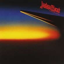 Judas Priest – Point Of Entry (1981)