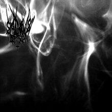 Shadow's Mortuary – Kylmään Hautaan EP (2015)