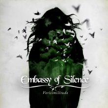Embassy Of Silence – Verisimilitude (2015)