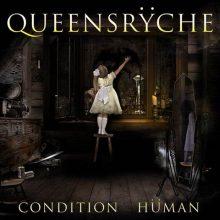 Queensrÿche – Condition Hüman (2015)