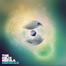 The Helix Nebula – Meridian EP (2014)