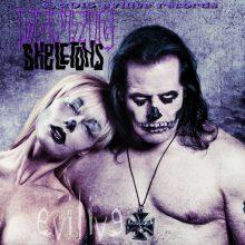 Danzig – Skeletons (2015)