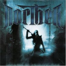 Norther – Dreams Of Endless War (2002)