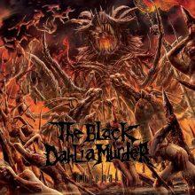 The Black Dahlia Murder – Abysmal (2015)