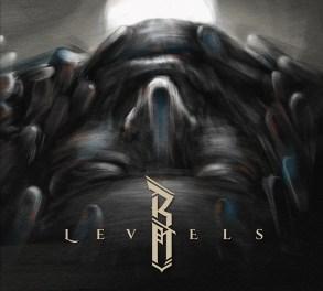 RM-levels_Jonne-stenroos