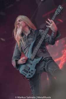 Marco Hietala3(c)MetalliluolaMarkusSalmela