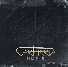 Eartheria – Throes Of Time EP (2015)