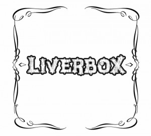 liverbox