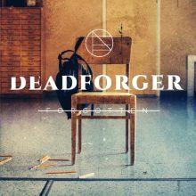 Deadforger – Forgotten EP (2016)