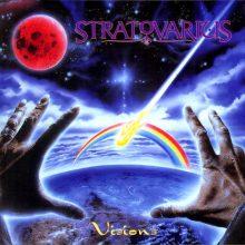Stratovarius – Visions (1997)
