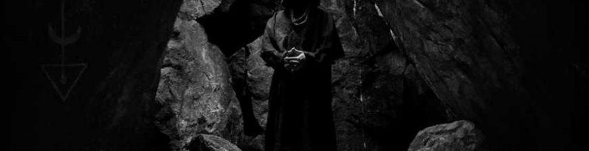Behexen – The Poisonous Path (2016)