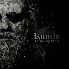Rotting Christ – Rituals (2016)