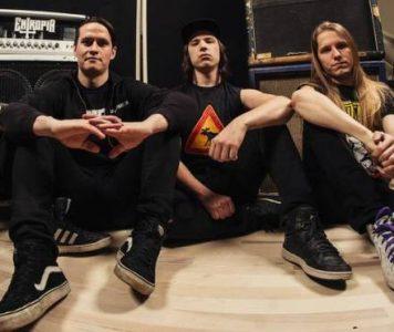Thrash – yhtye Inkvisitor etsii vokalistia